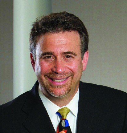 Picture of Robert S. Cohen